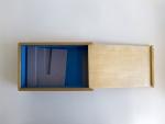blue case 01