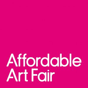 affordable art fair gijs pape